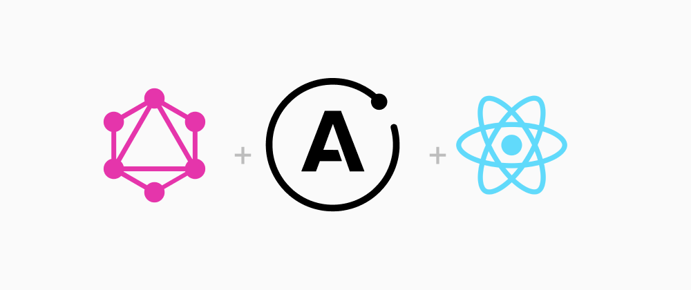 Autenticación con GraphQL y Apollo en React